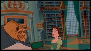beauty-and-the-beast_76352_3