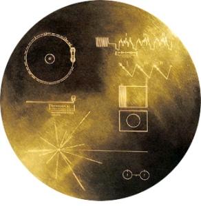 golden_record_cover_sm