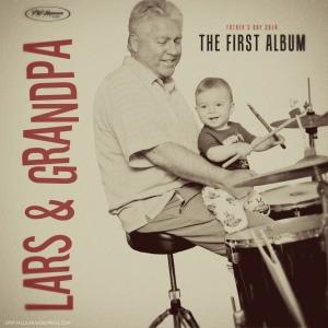 Grandpa-final-web