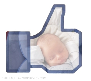 like-button-baby