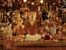 fox-feast