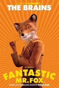 fox-poster