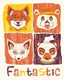 foxposter1