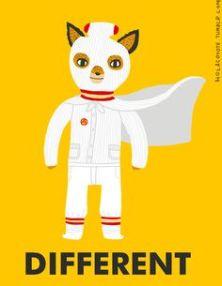 A Fantastic Mr Fox Birthday Party Spifftacular