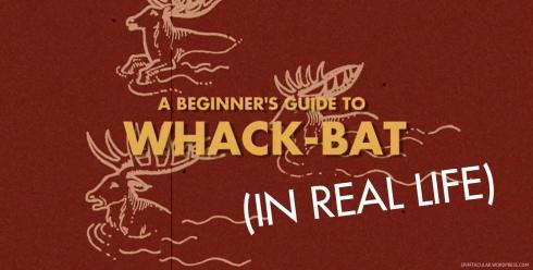 whackbat-guide