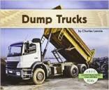 dumptrucks
