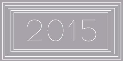 2015font