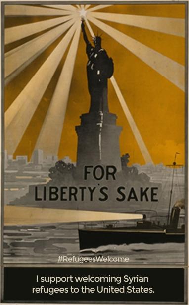 Postcard_Liberty2